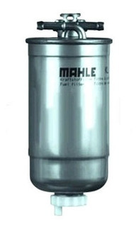 Filtro De Combustible Mahle Seat Leon 1.9 L Tdi 2001-2010