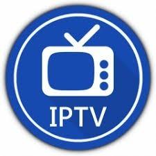 Canais De Tv Fechada,.filmes,e,series... Nao Pague O Frete