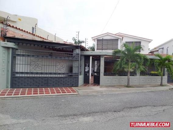 Casas En Venta Maracay, Irr
