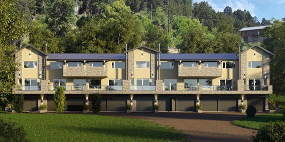 Departamento Venta Fideicomiso Pozo San Martín De Los Andes