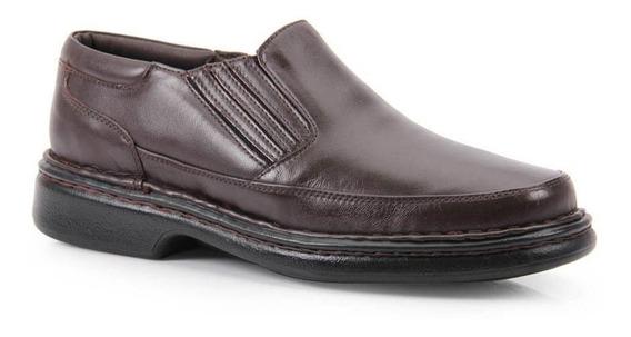 Sapato Casual Conforto Masculino Perfetto