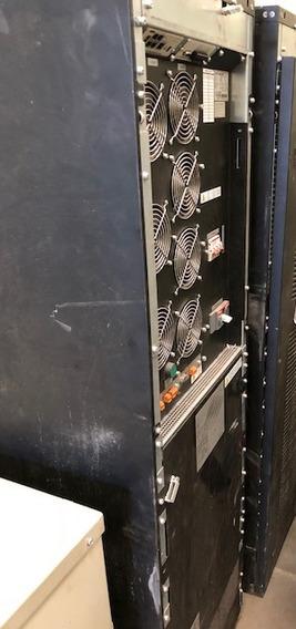 Nobreak E Transformador Eaton 40kva (sem Teste)