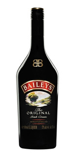 Licor Baileys 750ml - Importado