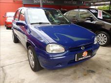Chevrolet Corsa 1.0 Mpfi Super 8v