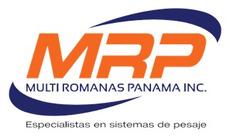 Servicios De: Mantenimiento, Venta E Instalacion De Balanzas