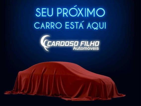 Toyota Corolla Xei 2.0 16v Flex Aut.