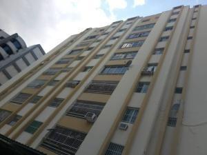 Apartamento En Venta En La Trigaleña Valencia 19-13608 Valgo