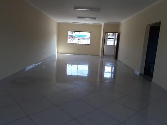 Galpão Em Vila Jaguara, São Paulo/sp De 420m² Para Locação R$ 7.800,00/mes - Ga303957