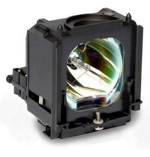 Samsung Hl-s6767w Dlp Conjunto De Proyección De Televisión C