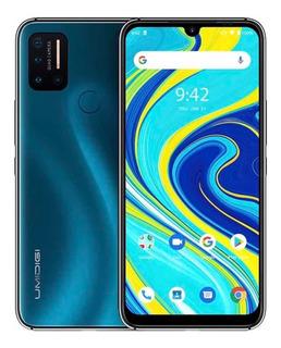 Smartphone Umidigi A7 Pro