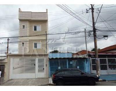 Apartamento - Ref: 42477