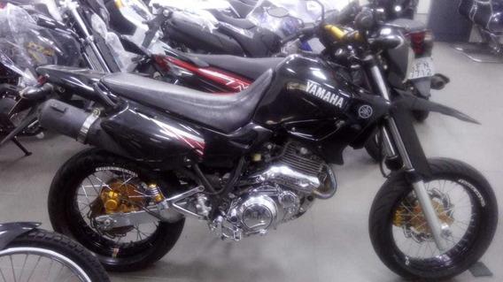 Yamaha Xt 600e Semi Nova