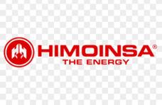 Servicio Tecnico Himoinsa