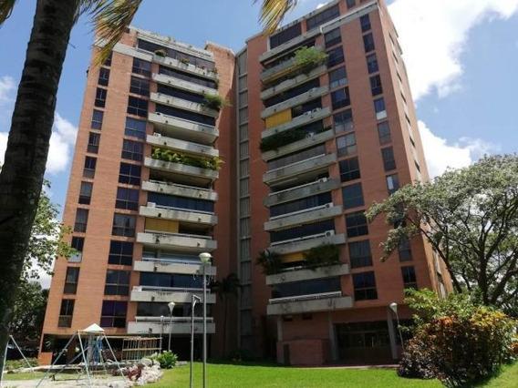 Apartamento En Venta En Zona Este Barquisimeto Lara 20-2097