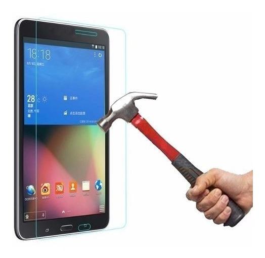 Película Vidro Tablet Galaxy Tab 4 T330 De 8 Promoção Oferta