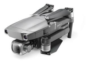 Dji Mavic 2 Pro Drone + Fly More Combo