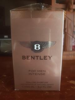 Bentley For Men Intense 100ml Oportunidad!