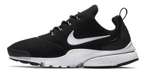 5072898e67 Nike Presto - Zapatillas Nike en Mercado Libre Argentina