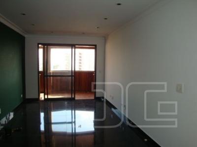 Apartamento - Vila Caminho Do Mar - Ref: 12988 - L-12988
