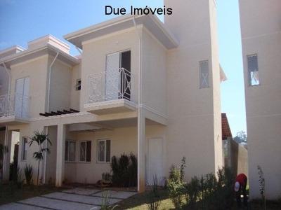 Casa - Ca01117 - 32071508