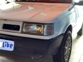 Fiat Uno 1.4 S Premio 3 P 2000