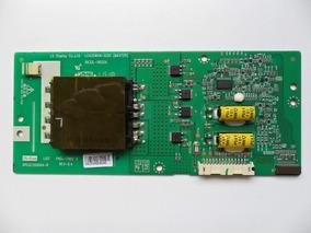 Placa Inverter Panasonic Tc-l42u30b (6632l-0620a) Master