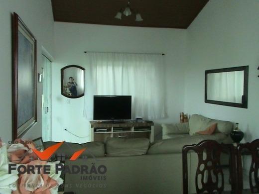 Casa - Ilha Comprida - 05 Dormitórios - 396