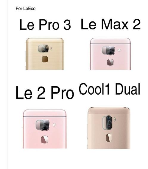 Película Para Câmera Leeco Le Pro 3 Max 2 Le 2 Pro Cool1