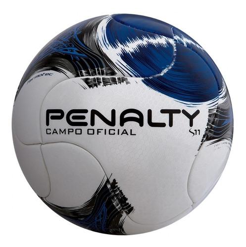 Bola Futebol Penalty S11 R1 Campo