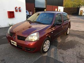 Renault Clio 1.5 50º Aniversario 2006
