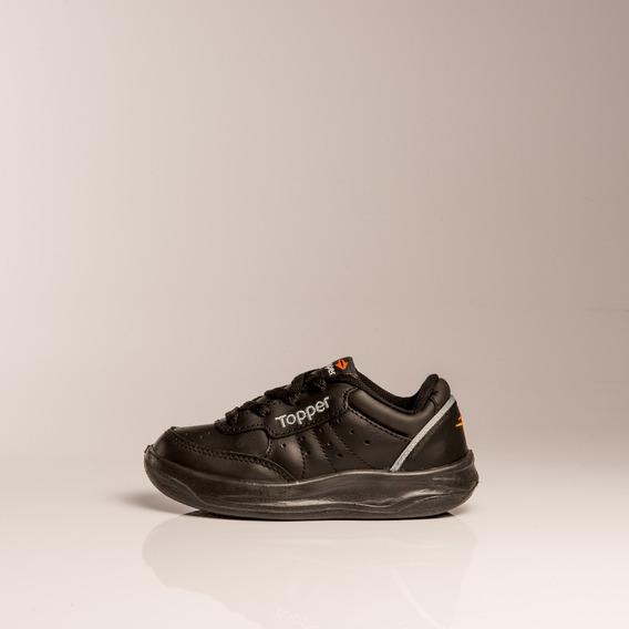Zapatillas Topper X Forcer Kids-21883- Open Sports