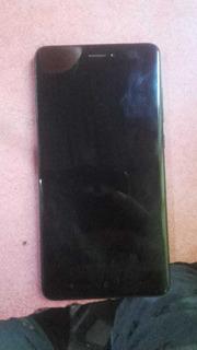 Xiaomi Redmi Note 4x 4gb Ram