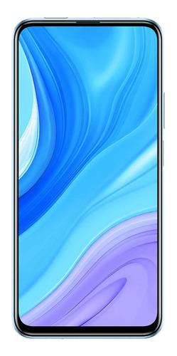 Imagen 1 de 4 de Huawei Y9s Dual SIM 128 GB breathing crystal 6 GB RAM