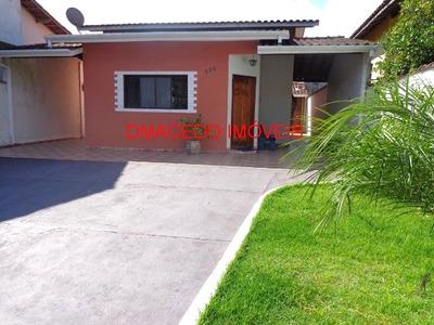 Casa - C2078 - 33749313