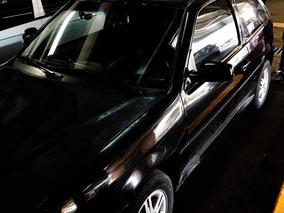 Volkswagen Pointer Gti 2.0l
