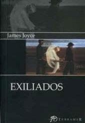 Exiliados - James Joyce