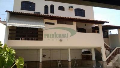 Fonseca - Niterói - Rj - Al 533