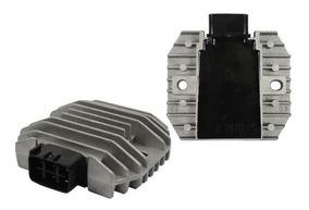 Retificador De Voltagem Fazer 250 2011 Até 2017 Tenere 250