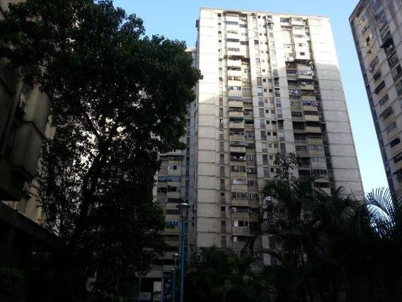 º Apartamento En Venta #20-15876 Viktor Castillo 04241067460