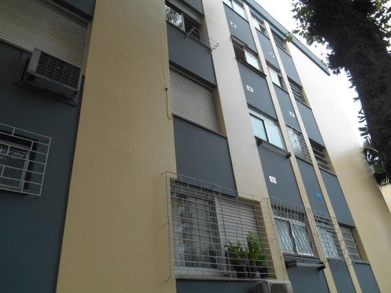 Apartamento Vila Ipiranga Porto Alegre. - 2969