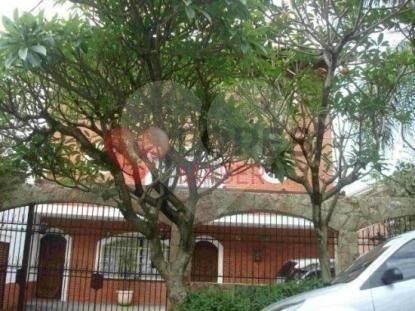 Sobrado Residencial Ou Comercial, Com Duas Casas E Entradas Independentes! - 2-im70016