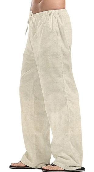 Pantalones De Manta Para Hombres Mercadolibre Com Mx
