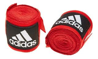 Bandagem Cotton De Mão adidas