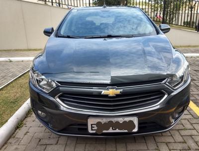 Chevrolet Onix 1.4 Ltz 5p 2019