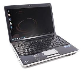 Vendo Notebook Hp Amd Athlon 2.1 Ghz 3gb Memoria Ddr3