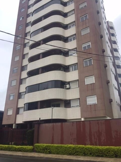 Apartamento - Ak00202 - 4432751