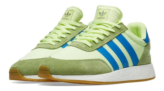 Tenis adidas I 5923 Sneakers Running Original Casual Boost