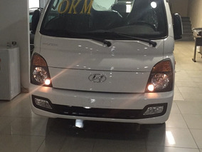 Hyundai Hr 2.5 Hd 2019/2020 Okm R$ 79.899,99