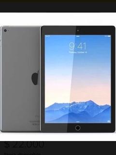 iPad 2 16gb - Modelo A1395