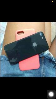 Troco iPhone 8 64gb Por iPhone 7 Plus